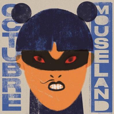 octubre-mouseland-26-01-2016