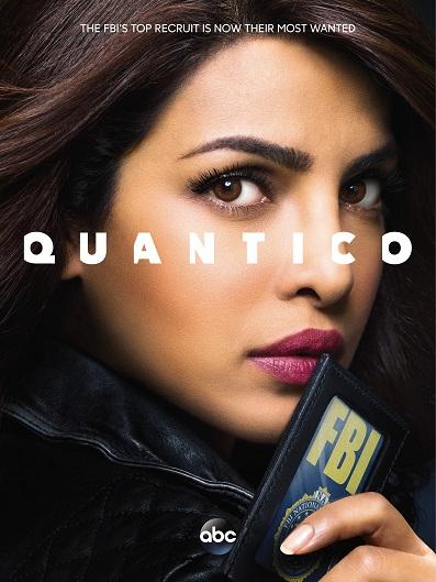 quantico-28-01-16-a