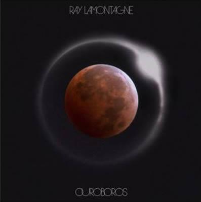 ray-lamontagne-23-01-16