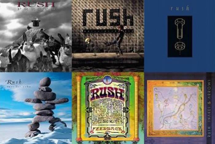 rush-15-01-16