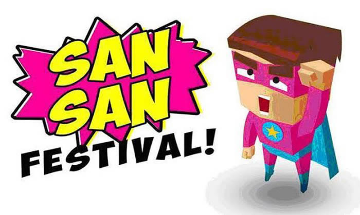 sansan-festival-30-01-16