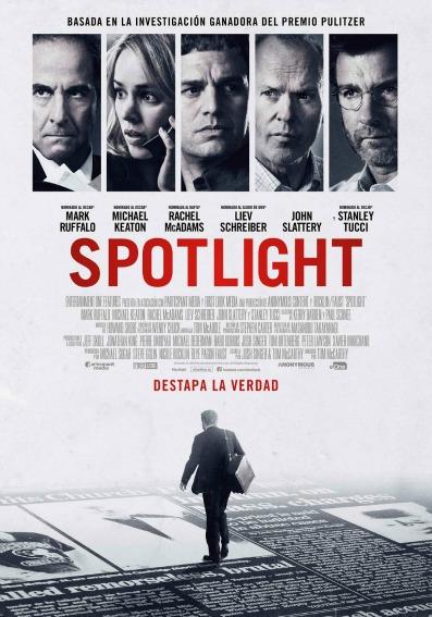 spotlight-cartel-31-01-16-b