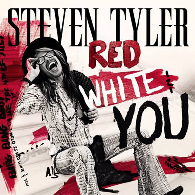 steven-tyler-25-01-16
