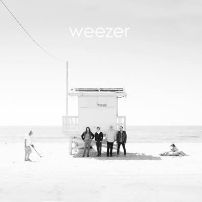 weezer-16-01-16