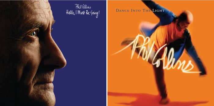 Phil-Collins-22-02-16