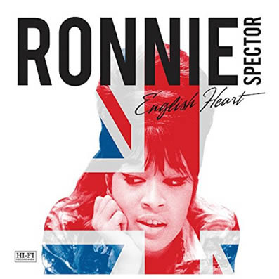Ronnie-Spector-English-Heart-18-02-16