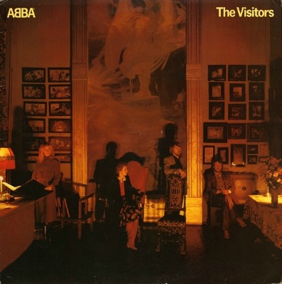 abba-the-visitors-24-02-16-b