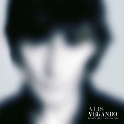 alis-vegando-03-02-16