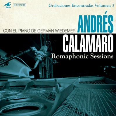 andres-calamaro-romaphonic-sessions-26-02-16