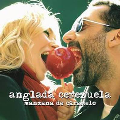 anglada-cerezuela-12-02-16