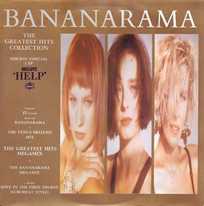 bananarama-10-02-16