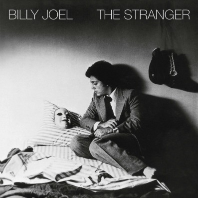 billy-joel-11-02-16-b