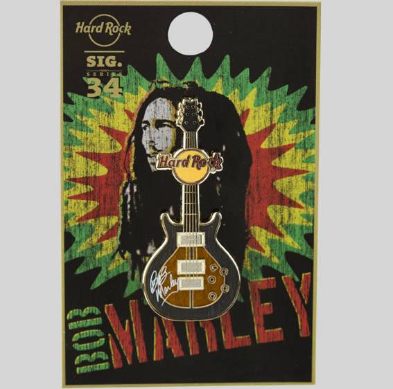 bob-marley-25-02-16