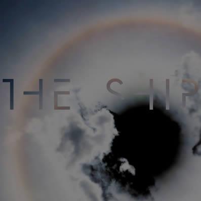 brian-eno-the-ship-25-02-16