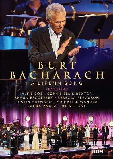 burt-bucharach-11-02-16