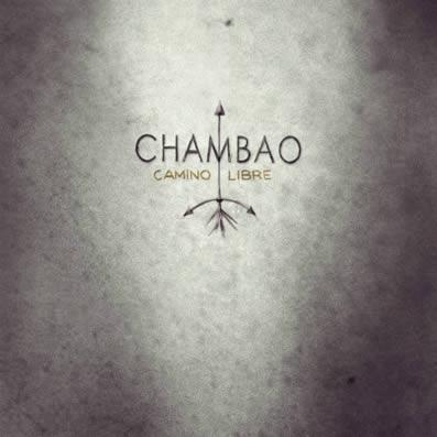 chambao-22-02-16