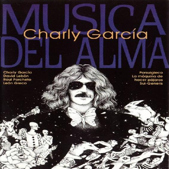 charly-garcia-24-02-16