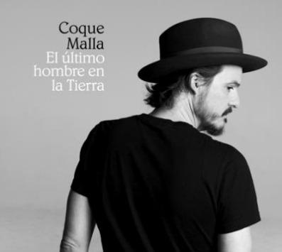 coque-malla-19-02-16