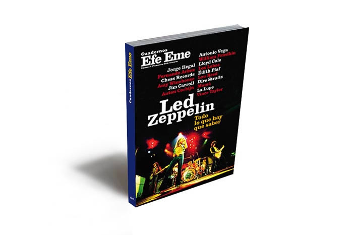 cuadernos-efe-eme-7-25-02-16