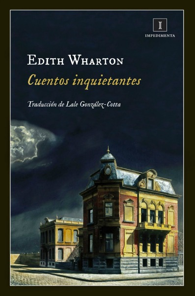 cuentos-inquietantes-edith-wharton-09-02-16