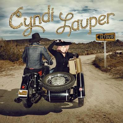 cyndi-lauper-detour-09-02-16