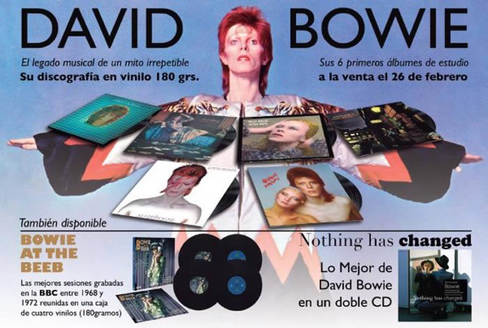 david-bowie-28-02-16
