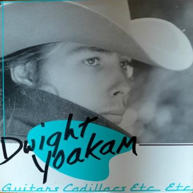 dwight-yoakam-06-02-16-b