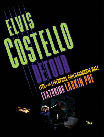 elvis-costello-13-02-16