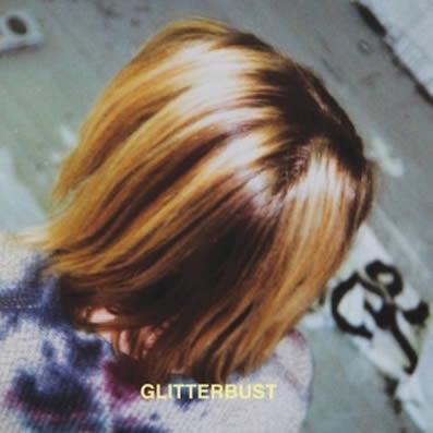 glitterburst-23-02-16