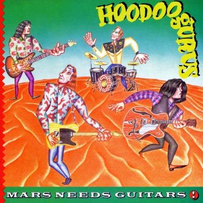 hoodoo-gurus-27-02-16-b