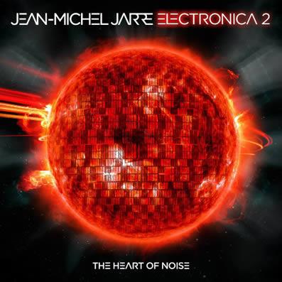 jean-michel-jarre-23-02-16