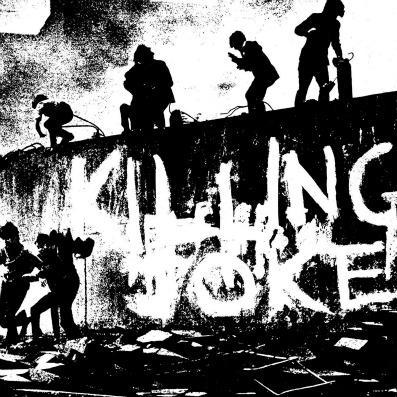 killing-joke-11-02-16-g