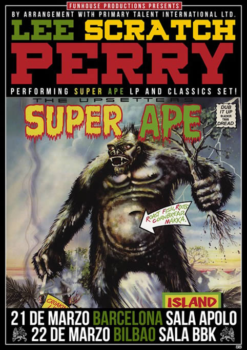 lee-scratch-perry-01-02-16
