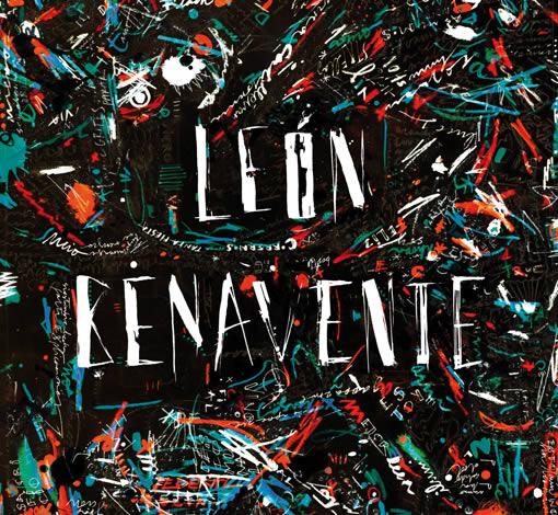 leon-benavente-02-02-16