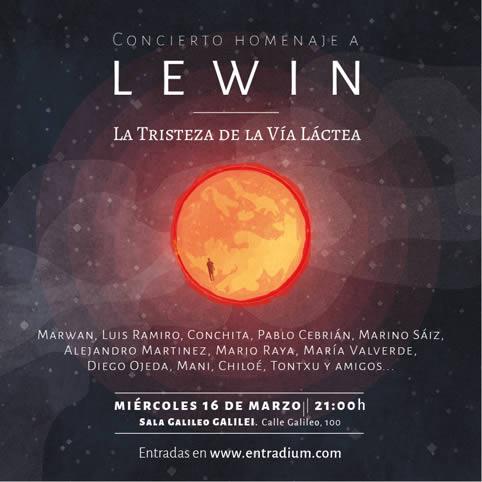 lewin-10-02-16