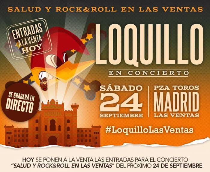 loquillo-25-02-16