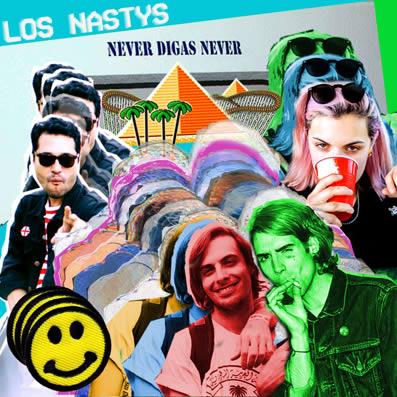 los-nastys-01-02-16
