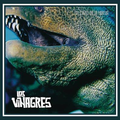 los-vinagres-22-02-16