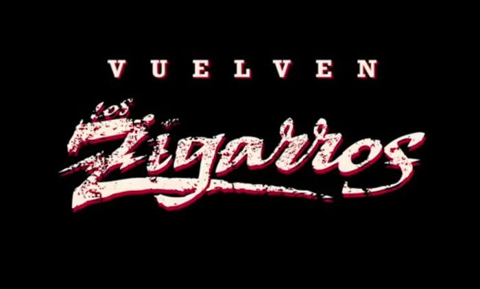 los-zigarros-04-02-16