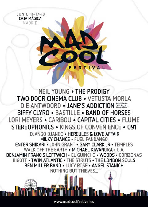 mad-cool-festival-18-02-16