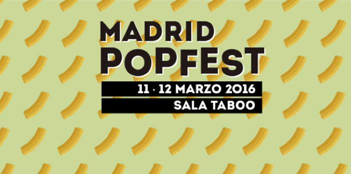madrid-popfest-21-02-16