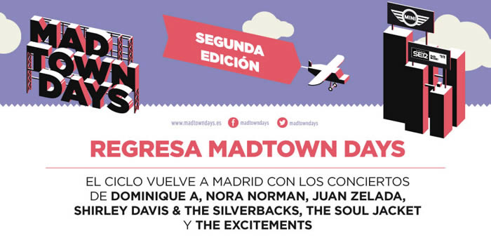 madtown-days-04-02-16