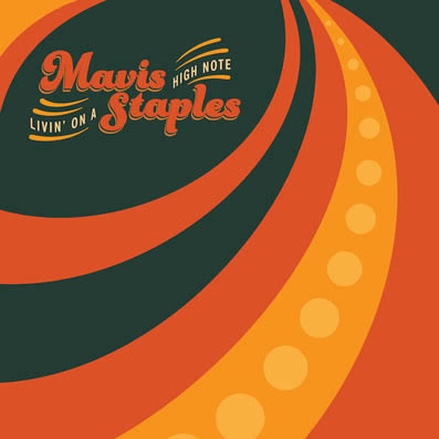 mavis-staples-16-02-16