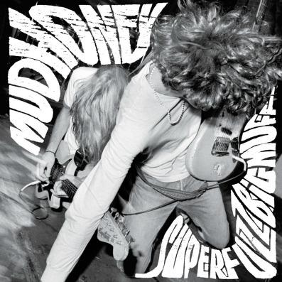 mudhoney-11-02-16-k