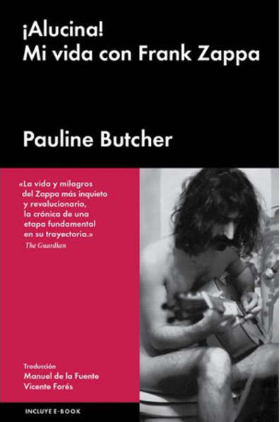 pauline-butcher-18-02-16a