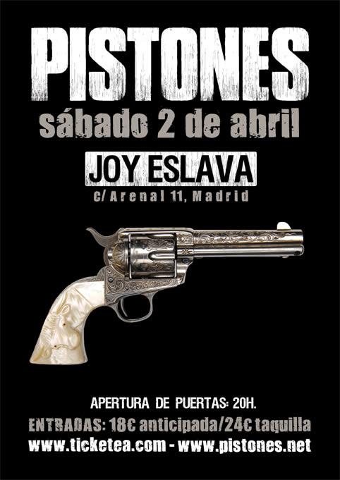 pistones-11-02-16