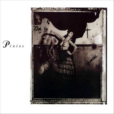 pixies-11-02-16-f