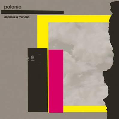 polonio-14-02-16