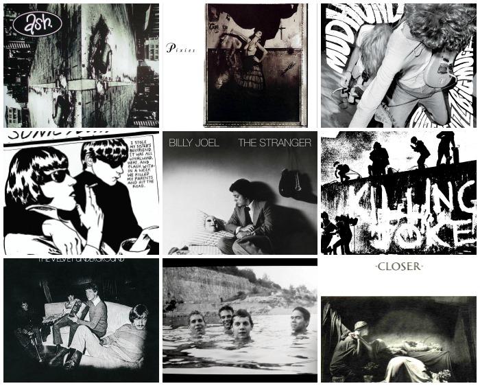 portadas-blanco-y-negro-11-02-16-a