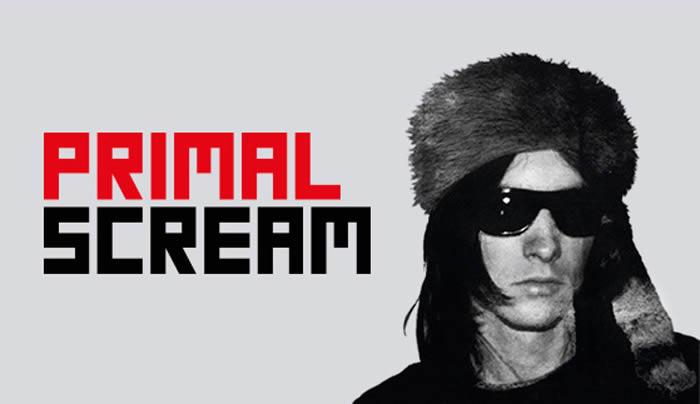 primal-scream-11-02-16